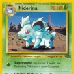 Jungle - 040 - Nidorina