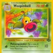 Jungle - 048 - Weepinbell