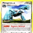 DP6 - Legends Awakened - 010 - Metagross