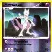 DP6 - Legends Awakened - 011 - Mewtwo