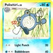 DP6 - Legends Awakened - 115 - Poliwhirl