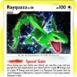DP6 - Legends Awakened - 014 - Rayquaza