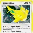DP6 - Legends Awakened - 002 - Dragonite