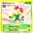 DP6 - Legends Awakened - 020 - Bellossom