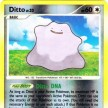 DP6 - Legends Awakened - 027 - Ditto