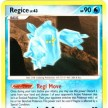 DP6 - Legends Awakened - 036 - Regice