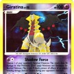 DP6 - Legends Awakened - 004 - Giratina