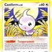 DP6 - Legends Awakened - 048 - Castform