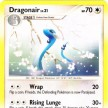 DP6 - Legends Awakened - 052 - Dragonair