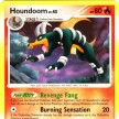 DP6 - Legends Awakened - 057 - Houndoom