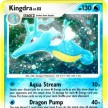 DP6 - Legends Awakened - 007 - Kingdra