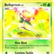 DP6 - Legends Awakened - 085 - Bellsprout