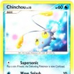 DP6 - Legends Awakened - 087 - Chinchou