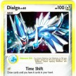 DP5 - Majestic Dawn - 004 -  Dialga