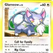 DP5 - Majestic Dawn - 065 -  Glameow