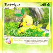 DP5 - Majestic Dawn - 078 -  Turtwig