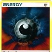DP2 - Mysterious Treasures - 119 - Darkness Energy