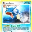 DP2 - Mysterious Treasures - 026 - Gyarados