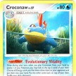 DP2 - Mysterious Treasures - 044 - Croconaw