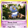 DP2 - Mysterious Treasures - 078 - Croagunk