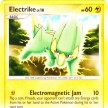 DP2 - Mysterious Treasures - 081 - Electrike