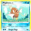 DP2 - Mysterious Treasures - 089 - Magikarp