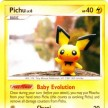 DP2 - Mysterious Treasures - 093 - Pichu