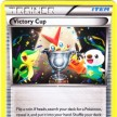 BW Promo - 30 Victory Cup Silver