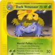 Best of Game - 07 - Dark Venusaur