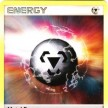 Platinum Rising Rivals - 100 Metal Energy