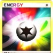 Platinum Rising Rivals - 101 SP Energy