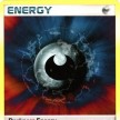 Platinum Rising Rivals - 099 Darkness Energy