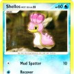 DP3 - Secret Wonders - 107 - Shellos West Sea
