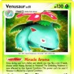 DP3 - Secret Wonders - 020 - Venusaur