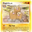 DP3 - Secret Wonders - 024 - Dugtrio