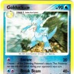 DP3 - Secret Wonders - 028 - Golduck