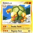 DP3 - Secret Wonders - 029 - Golem