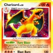 DP3 - Secret Wonders - 003 - Charizard