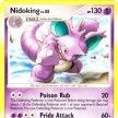 DP3 - Secret Wonders - 034 - Nidoking
