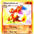 DP3 - Secret Wonders - 046 - Charmeleon