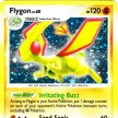 DP3 - Secret Wonders - 005 - Flygon