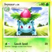 DP3 - Secret Wonders - 051 - Ivysaur