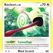DP3 - Secret Wonders - 052 - Kecleon