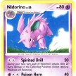 DP3 - Secret Wonders - 057 - Nidorino