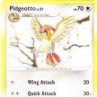 DP3 - Secret Wonders - 058 - Pidgeotto