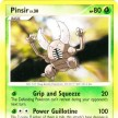DP3 - Secret Wonders - 059 - Pinsir
