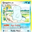 DP3 - Secret Wonders - 060 - Quagsire