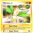 DP3 - Secret Wonders - 074 - Vibrava