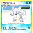 DP3 - Secret Wonders - 075 - Wartortle