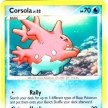 DP3 - Secret Wonders - 084 - Corsola